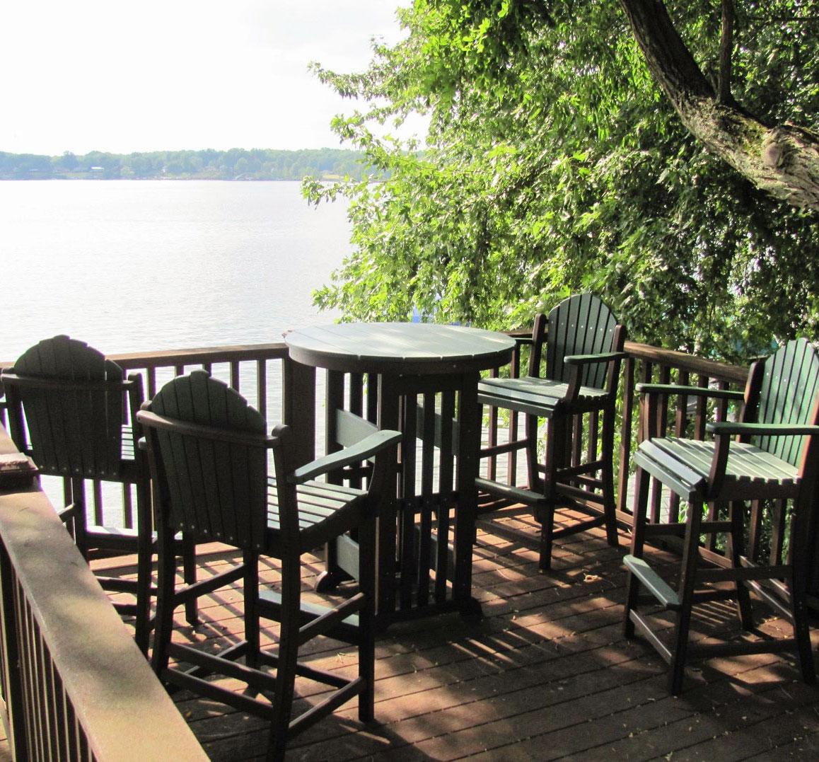 cozy-cabin-patio.jpg
