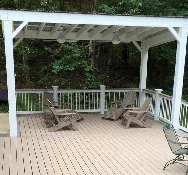 porch-perfection.jpg